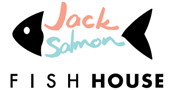 Jack Salmon Fish House Logo